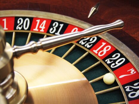 casino-wild-sultan
