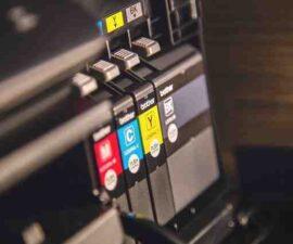 Comment partager une imprimante avec plusieurs ordinateurs ?