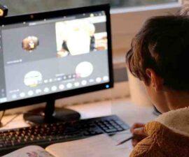 Comment prendre une photo à partir d'un webcam ?