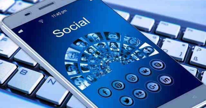 Comment récupérer mon compte Facebook avec mon numéro de téléphone ?