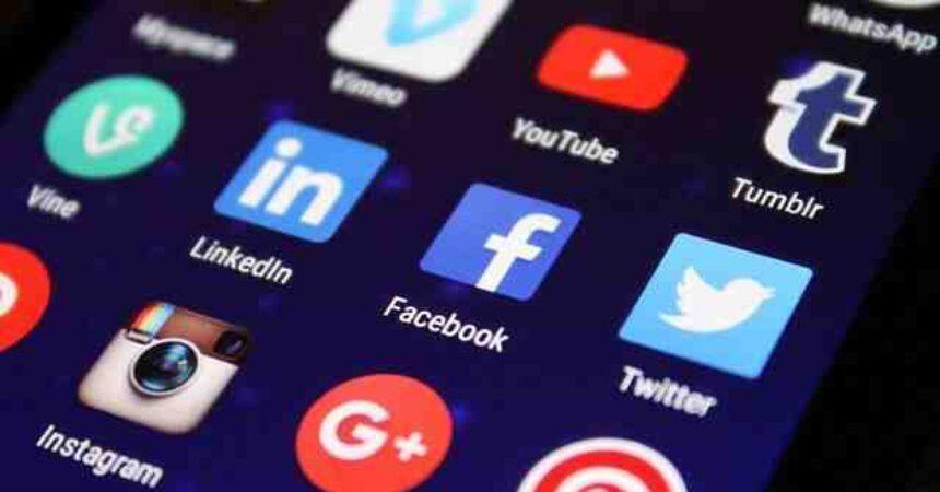 Comment savoir si une personne a supprimé son compte Facebook ?