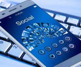 Comment supprimer un compte Facebook sur telephone ?