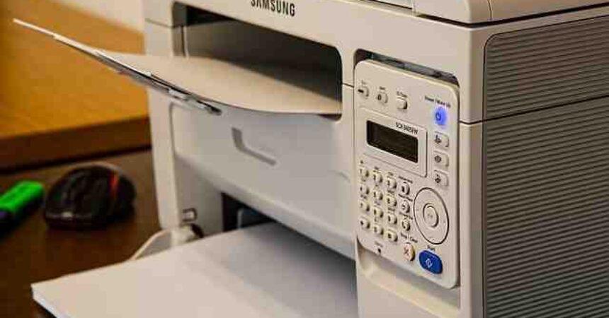 Pourquoi l'imprimante refuse d'imprimer ?