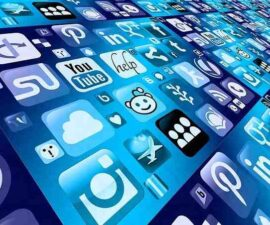 Quelle est la différence entre désactiver et supprimer son compte Facebook ?