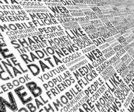 Quelle est la façon dont Facebook peut utiliser ses informations personnelles ?